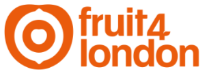 Fruit4London